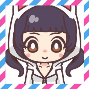 avatar20160927213142