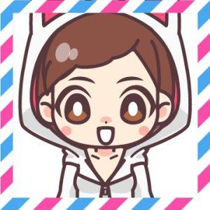 avatar20160927213849