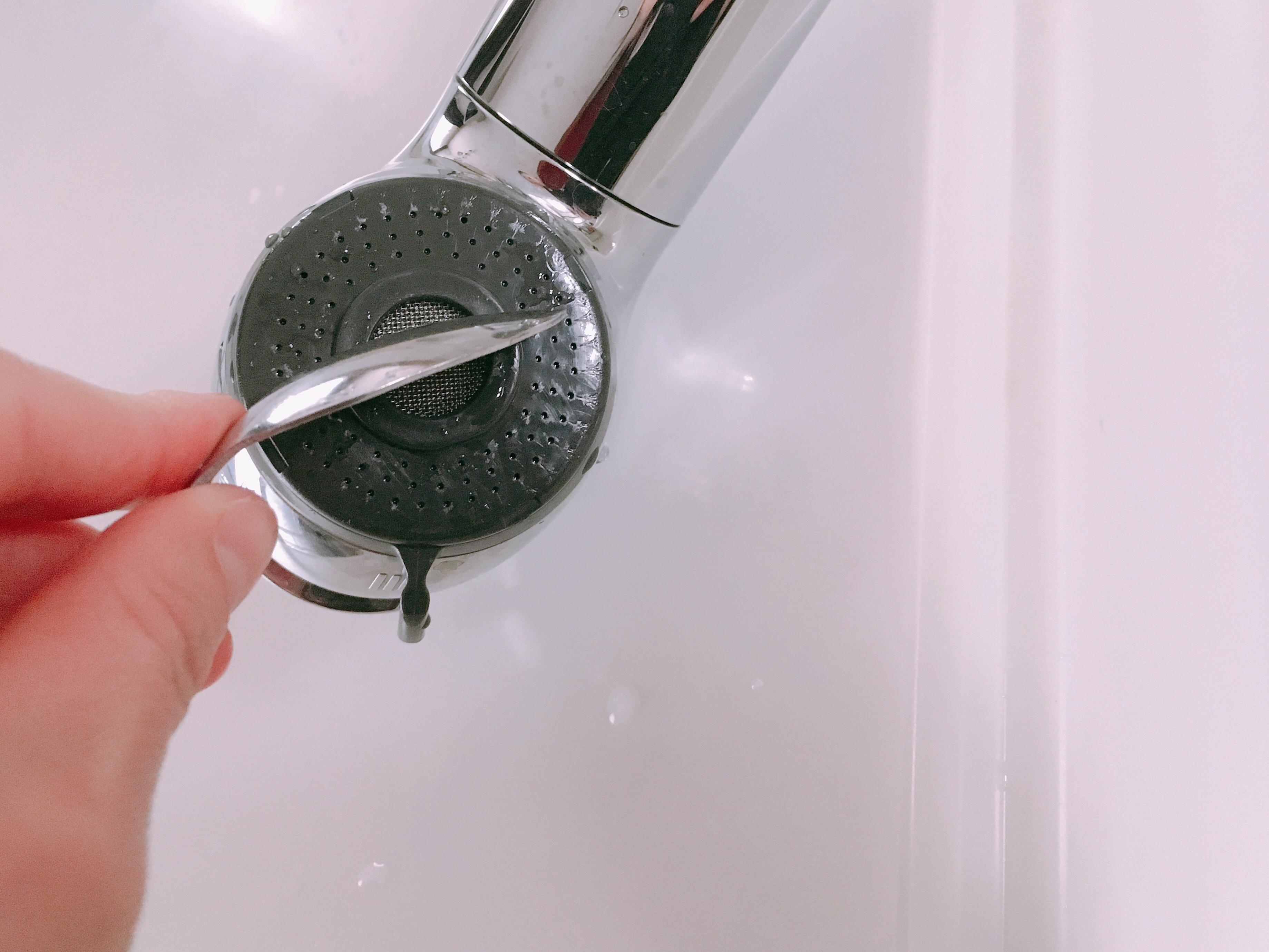 器 タカギ 浄水